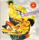 Nothing To Lose - S'Express