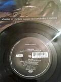 Sweet Revival (Keep It Comin) - Shades Of Rhythm