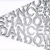 Cowbois, Strip Steve Rmx - Shadow Dancer