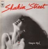 Shakin' Street