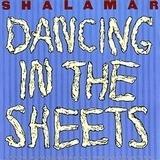 Dancing In The Sheets - Shalamar