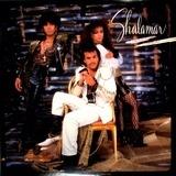 Heartbreak - Shalamar