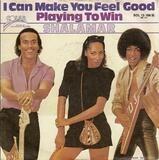 I Can Make You Feel Good - Shalamar