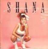 Shana Morrison