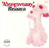 Abergavenny / Alice In Blue - Shannon