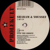 Sharam