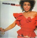 Redd Hott - Sharon Redd
