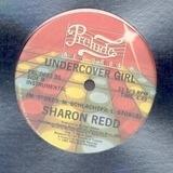 Undercover Girl - Sharon Redd
