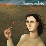 A Few Small Repairs: 20th Anniversary Edition - Shawn Colvin