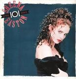 101 - Sheena Easton
