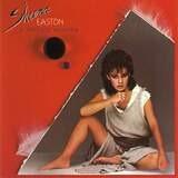 A Private Heaven - Sheena Easton