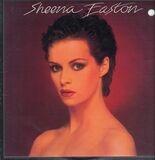 Sheena Easton - Sheena Easton