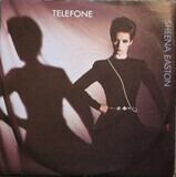 Telefone (Long Distance Love Affair) - Sheena Easton