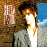 Do It For Love - Sheena Easton