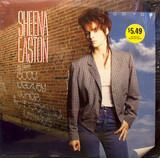 Do You - Sheena Easton