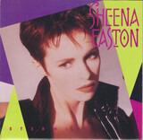 Eternity - Sheena Easton