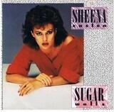 Sugar Walls - Sheena Easton