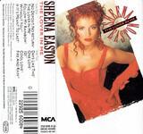 The Lover in Me - Sheena Easton