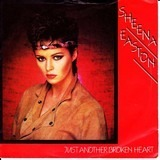 Just Another Broken Heart - Sheena Easton