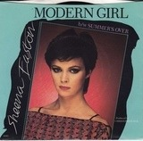 Modern Girl - Sheena Easton