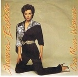 One Man Woman - Sheena Easton