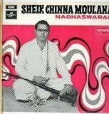 Sheik Chinna Moulana