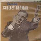 Outside Shelley Berman - Shelley Berman