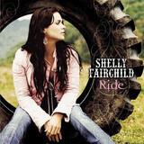 Shelly Fairchild