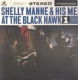 Shelly Manne & His Men