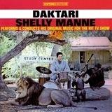 Daktari - Shelly Manne