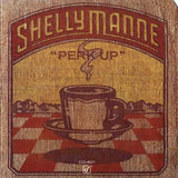 Perk Up - Shelly Manne