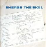 The Sherbs