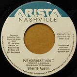 Sherrié Austin