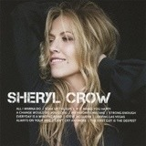 Icon - Sheryl Crow