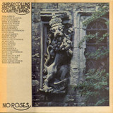 No Roses - Shirley Collins And The Albion Country Band
