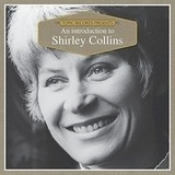 AN Introduction To - Shirley Collins