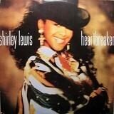 Heartbreaker - Shirley Lewis