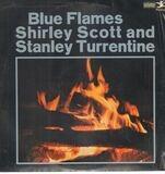 Shirley Scott and Stanley Turrentine