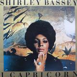 I Capricorn - Shirley Bassey