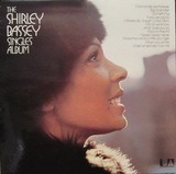 The Shirley Bassey Singles Album - Shirley Bassey