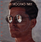 I Go To Pieces - Shooting Party