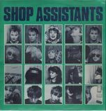 Shop Assistants