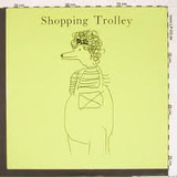 Shopping Trolley