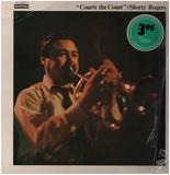 Shorty Rogers Courts the Count - Shorty Rogers