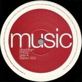 Music - Shur-I-Kan