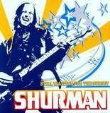 Shurman