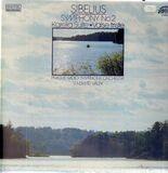 Symphony No 2 / Karelia Suite / Valse Triste - Sibelius