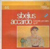 Sibelius Accardo