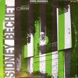 Jazz Classics Volume 2 - Sidney Bechet