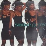 Kiss of Life - Siedah Garrett